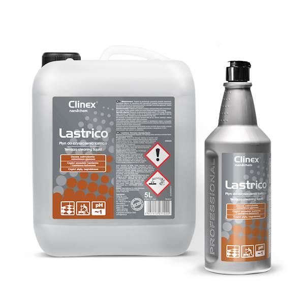 Clinex Lastrico 1L