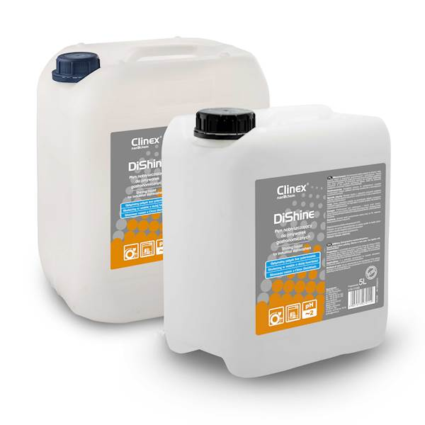 Clinex Dishine 5l