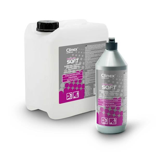 Clinex Dispersion Soft 1L