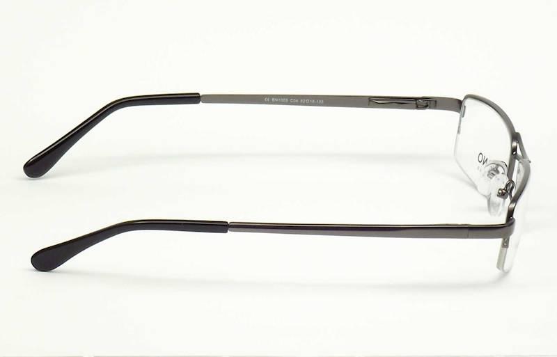 Oprawa okularowa BN1005 C01 Biano - gun