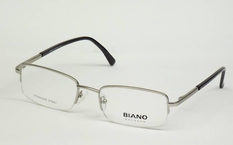 Oprawa okularowa BN1006 C08 Biano