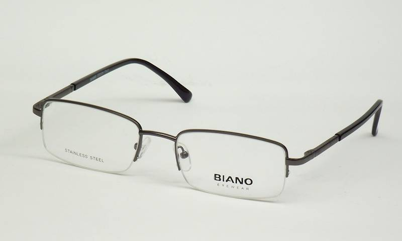 Oprawa okularowa BN1006 C07 Biano - granat