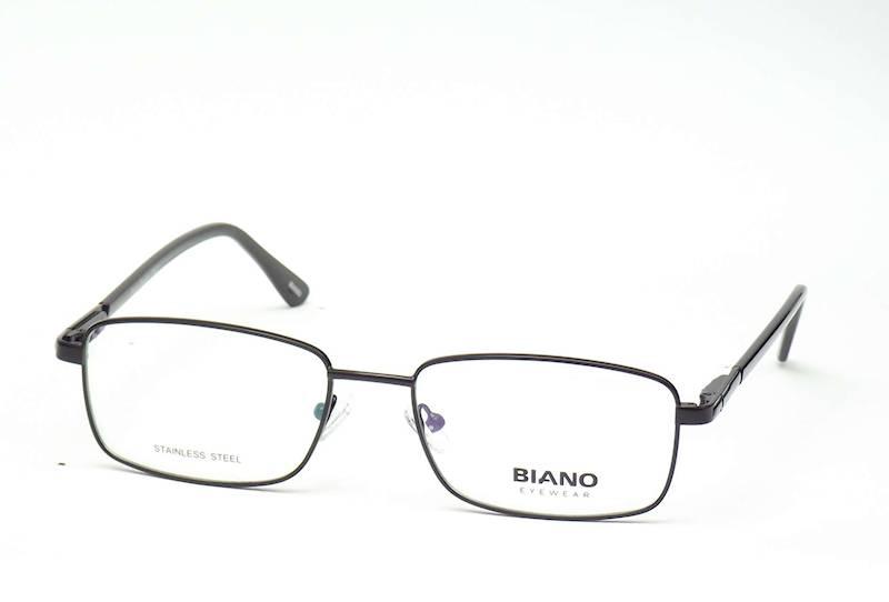 Oprawa okularowa BN1225 C02 Biano -