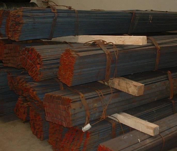 Płaskownik  60x40  1 S355J2   6m