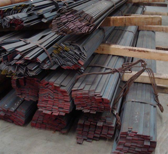Płaskownik 150x12  1 S355J2   6m