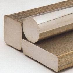 Pręt kwadratowy KĘS 130x130  S355J2   do kucia