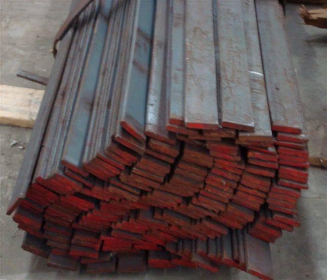 Płaskownik  20x12   1 S355J2   6m