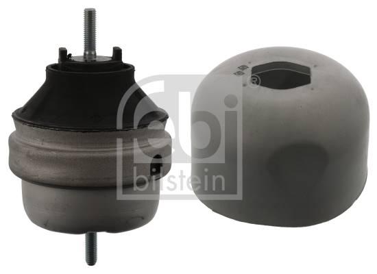 poduszka silnika AUDI A4 / A6 / SKODA SUPERB I / VW PASSAT 94 - 05r. prawa strona