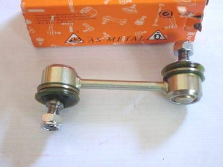łącznik stabilizatora tylny TOYOTA CARINA / CAMRY / CELICA / COROLLA
