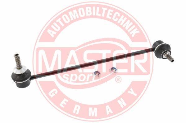 łącznik stabilizatora BMW E60 / E61 lewa strona