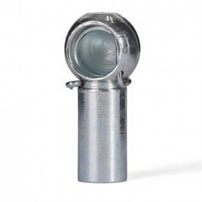 amort.gazowy bag.Opel Meriva B 0 132 022