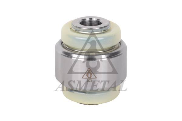 tuleja tylnego wahacza FIAT CROMA II / OPEL SIGNUM / VECTRA C / SAAB 9-3 ( wahliwa )