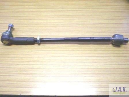 drążek kierowniczy z końcówką MITSUBISHI CARISMA / VOLVO S40 I / V40