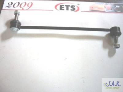 łącznik stabilizatora CITROEN BERLINGO / ZX / XSARA / PEUGEOT 306 / PARTNER