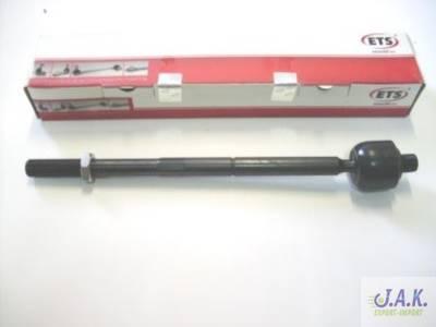 drążek układu kierowniczego CITROEN JUMPER / FIAT DUCATO / PEUGEOT BOXER roczniki 94 - 06r.