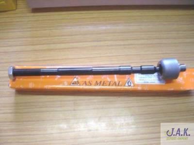 drążek układu kierowniczego NISSAN KUBISTAR / RENAULT CLIO II / KANGOO I