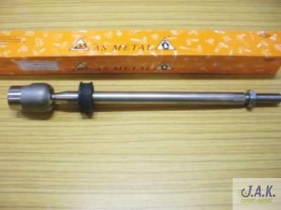drążek układu kierowniczego VOLKSWAGEN GOLF I / JETTA I / SCIROCCO roczniki 78 - 95r.