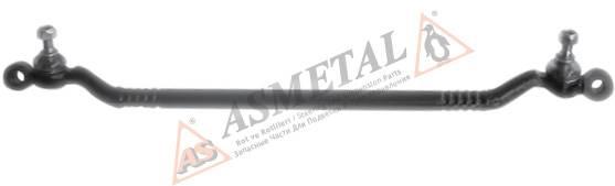drążek kierowniczy środkowy ( poprzeczny ) OPEL OMEGA A benzyna roczniki 86 - 94r.
