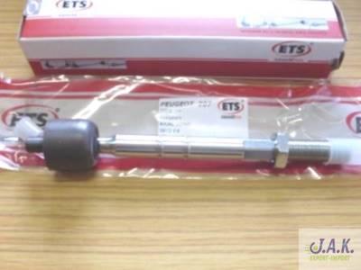 drążek układu kierowniczego CITROEN C3 PICASSO / PEUGEOT 207