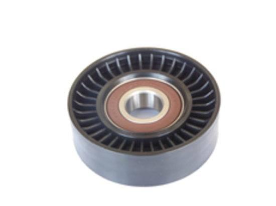 rolka napinająca pasek wielorowkowy FORD ESCORT / FIESTA 1,8D / 1,8TD 95 - 00r.