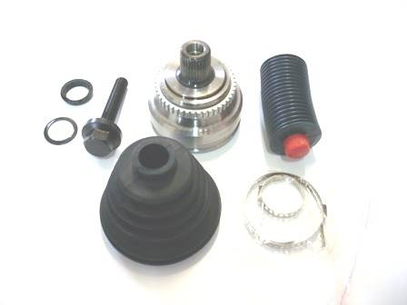 przegub zewnętrzny AUDI 80 / 90 / A4 / COUPE