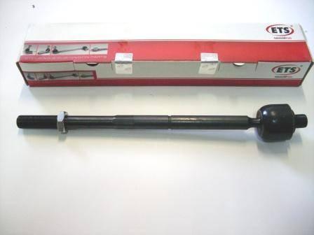 drążek układu kierowniczego AUDI A3 / SKODA OCTAVIA II / VW GOLF IV / NEW BEETLE L=360mm