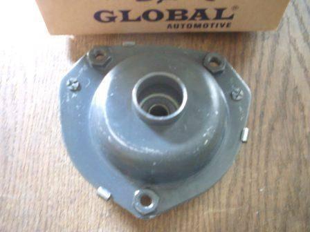 poduszka mocująca amortyzatora przędniego CITROEN JUMPER / FIAT DUCATO / PEUGEOT BOXER lewa strona roczniki 1994 - 2002r.