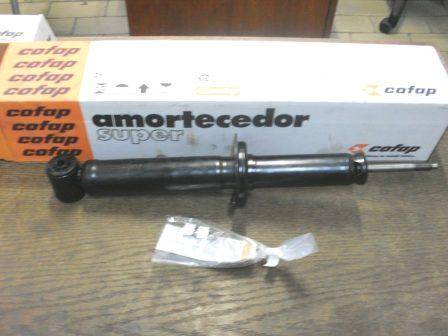 amortyzator tylny AUDI 80 / 90 / COUPE / SEDAN roczniki 78 - 91r.