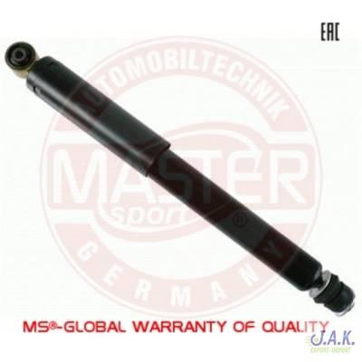 amortyzator tylny OPEL ASTRA F KOMBI roczniki 91 - 98r.