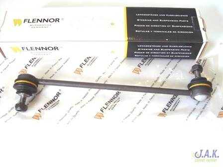 łącznik stabilizatora CHRYSLER 200 / SEBRING / DODGE AVENGER / JEEP COMPASS / PATRIOT / LANCIA FLAVIA