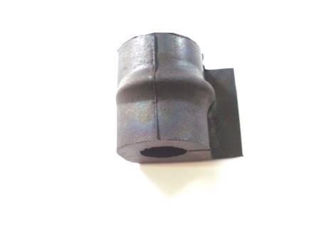 tuleja stabilizatora OPEL ASTRA F / VECTRA A 18mm