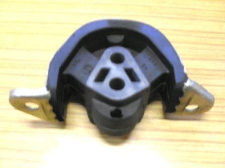 poduszka silnika OPEL ASTRA F / CALIBRA / VECTRA A prawa strona