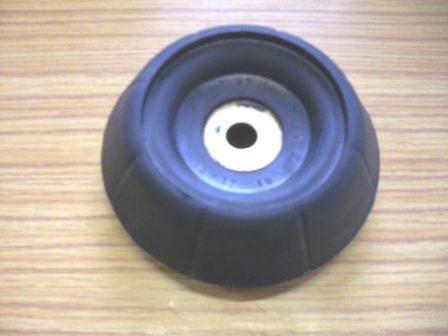 poduszka mocująca amortyzatora przędniego OPEL ASTRA G / COMBO / CORSA C / MERIVA / TIGRA / VECTRA B / ZAFIRA A