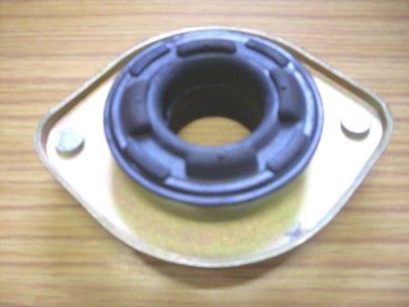 poduszka mocująca amortyzatora przędniego OPEL COMBO / CORSA B / TIGRA