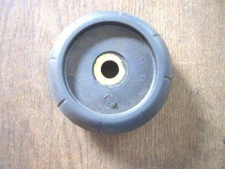 poduszka mocująca amortyzatora przędniego OPEL CALIBRA / VECTRA A