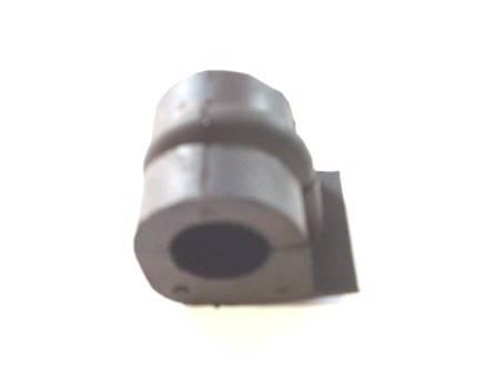 tuleja stabilizatora OPEL ASTRA F / VECTRA A 16mm