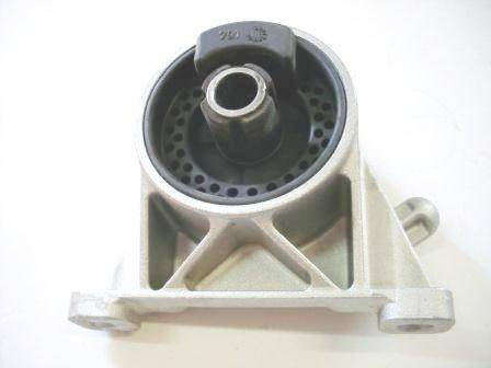 poduszka silnika OPEL ASTRA G / H / ZAFIRA A 1,6 16V / 1,8 16V