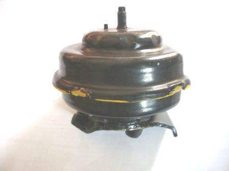 poduszka silnika SEAT TOLEDO I / VW GOLF II / PASSAT