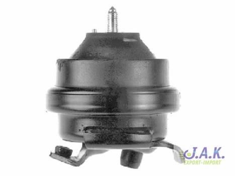 poduszka silnika SEAT TOLEDO I / VW GOLF II / JETTA / PASSAT