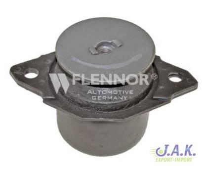 poduszka skrzyni biegów SEAT TOLEDO I / VW CORRADO / GOLF III / PASSAT / VENTO