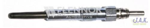 świeca żarowa Audi/Seat/Renault/VW N10 140 101