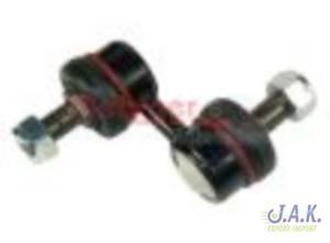 łącznik stabilizatora HYUNDAI H1 / STAREX