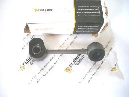 łącznik stabilizatora MERCEDES KLASA E / W210 prawa strona