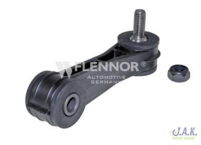 łącznik stabilizatora AUDI A3 / SEAT LEON / SKODA OCTAVIA / VW BORA / GOLF IV