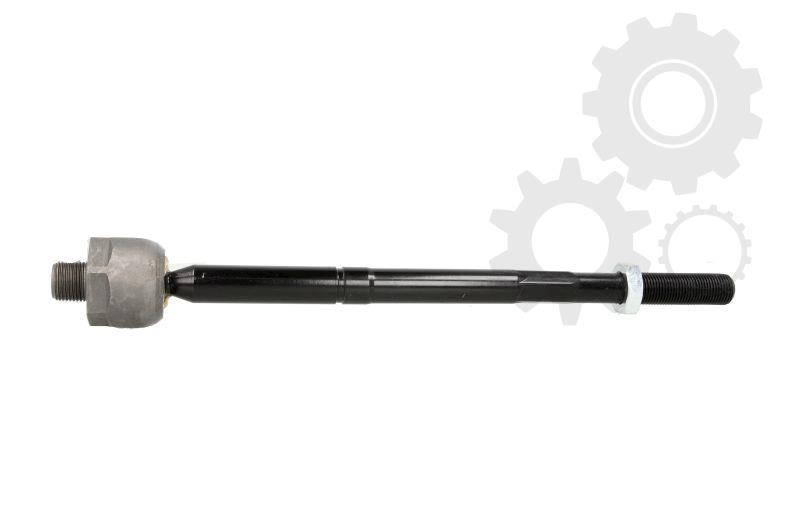 drążek układu kierowniczego MAZDA 323 / MX-3 roczniki 89 - 00r.