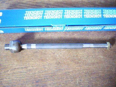 drążek układu kierowniczego FORD PROBE / MAZDA 626 / MX-6 / XEDOS