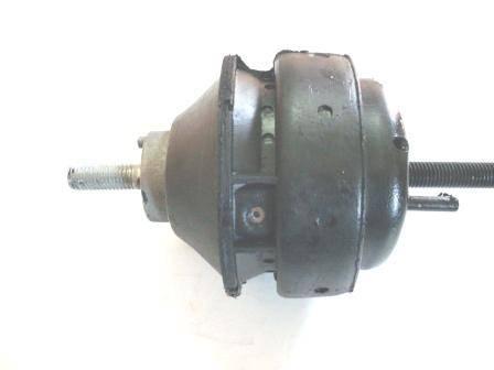 poduszka silnika FORD TRANSIT / TOURNEO 2,5TD roczniki 91 - 00r. lewa strona