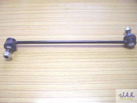 łącznik stabilizatora FIAT CROMA II / OPEL SIGNUM / VECTRA C / SAAB 9-3