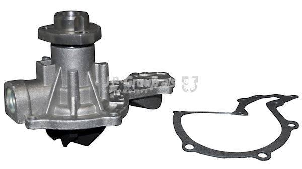 pompa wody AUDI 80 / 90 / 100 / A6 / FORD GALAXY / SEAT CORDOBA / SKODA OCTAVIA / VW CADDY / GOLF / PASSAT / T4