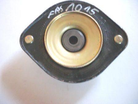 poduszka mocująca amortyzatora przędniego VW CADDY I / GOLF I / JETTA I / SCIROCCO